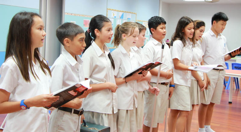 Significant Benefits of Going to International Schools in Bangkok
